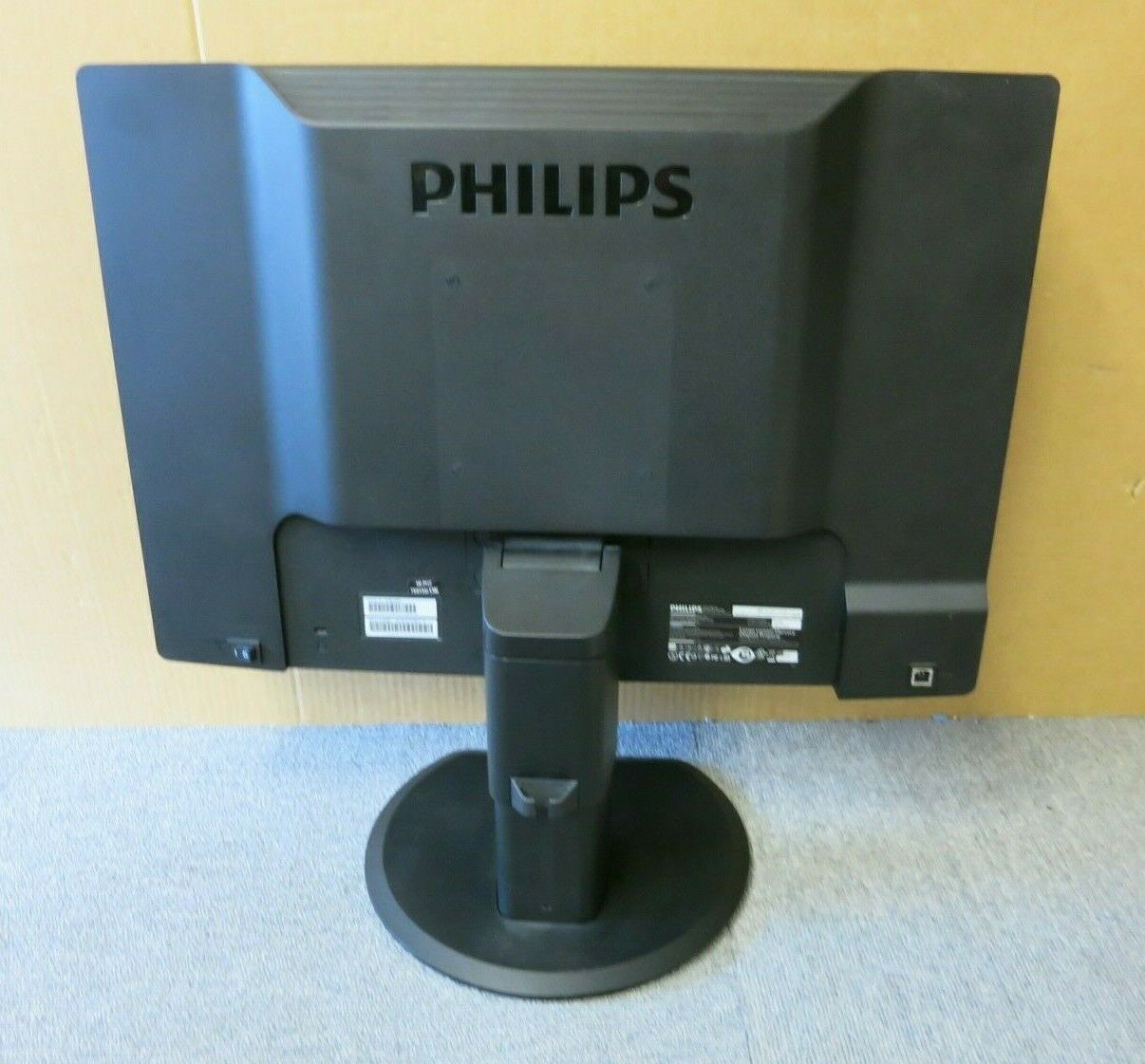 DOWNLOAD DRIVERS: PHILIPS 225B2CB00 MONITOR